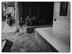 After the flood in Kemang Timur (Arnaldo Pellini) Tags: banjir blackwhitejakarta blackandwhite btw flood indonesia kampung street streetphotography urban bnw monochrome instablackandwhite monoart instabw bnwsociety bwlover bwphotooftheday photooftheday bw bwsociety bwcrew bwsunday instapickbw bwstylesgf iroxbw igersbnw bwstyleoftheday monotone monochromatic noir photobw