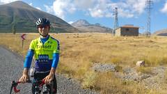 Kayseri Erciyes (Hakan SERT) Tags: kayseri erciyes bisiklet granfondo yar cannondale synapse lazer garmin trkiye roadbike roadrace
