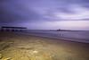 Kozhikkode beach – Remaining of the Pier (Sea bridge). (Cam_Buff) Tags: calicut kozhikkode malabal moplah beach road biriyani sulemani muslim trade arab arabian sea india kerala malabar malabari samoothiri samuthiri kozhikode kozhikkod