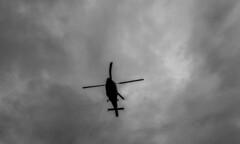 Big Bee ( ) Tags: chopper helicopter dhaka mycity sy bangladesh blackwhite no limit symphonyw68 mobilephotography monopoly banvseng 2016 ihavenocamera iampoor