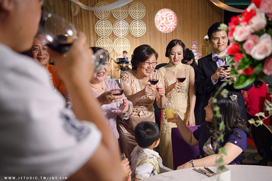 婚攝 君悅酒店 婚禮紀錄 JSTUDIO_0187
