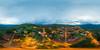Barichara - Santander (Da.beat) Tags: davi vargas david dabeat davidvargas fotografo 360 panoramica colombia colombiano bogota bogotano especializado turismo foto esferica barichara santander colombia360 hoteleria espacios panoramic photo aerial aereo