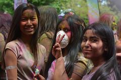 San Fernando Valley-48 (GeekML) Tags: san fernando california festivalofcolors colours colour powder krishna harekrisha