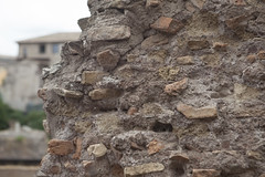IMG_0043 (awebbMHAcad) Tags: croatia italy abstract pattern texture architecture building buildings tree trees leaf leaves rock rocks cloud clouds flower flowers dirt plant plants