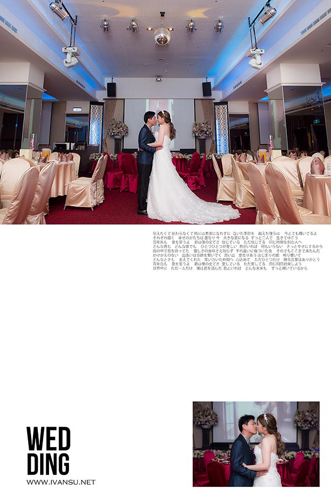 29685671841 3517a84142 o - [婚攝] 婚禮攝影@長億婚宴會館 冠伶 & 震翔