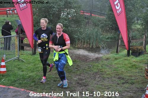 GaasterLandTrail_15_10_2016_0159