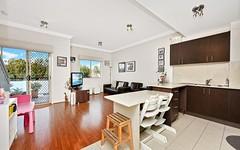 18/10 Crane Street, Homebush NSW