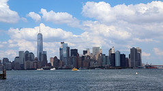 Manhattan  2016_6815 (ixus960) Tags: nyc newyork america usa manhattan city mgapole amrique amriquedunord ville architecture buildings nowyorc bigapple