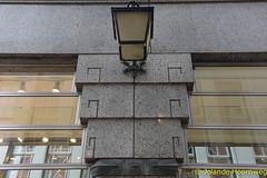 utrecht_stad_10 (Jolande, steden fotografie) Tags: grachten utrecht nederland