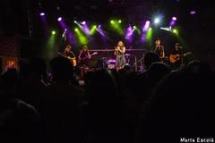 màia-31 (BioRitmeS) Tags: musicians music músic músicos música músico músics concert concierto conciertos concerts artista artists artistas artist