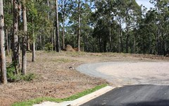Lot 342 Bago Park Estate, Wauchope NSW