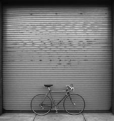 Dawes (Shu-Sin) Tags: dawes club racer english bicycle 700c cyclo coureur brooks michelin elan