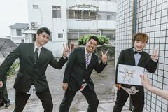 IMG_8078 (Ewan Chen ) Tags:   wedding weddingphotography promise happiness happy cute