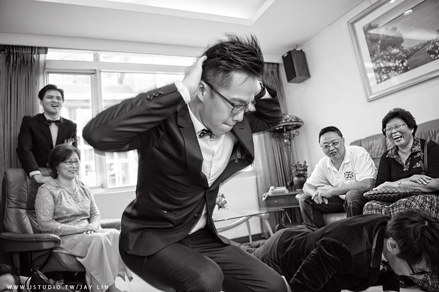 婚攝 君悅酒店 婚禮紀錄 JSTUDIO_0038