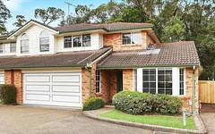 7/24 Boundary Road, North Epping NSW