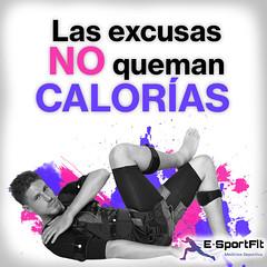 e_sportfit_1 (Anuncio Agency LLC) Tags: esportfit antofagasta electroestimulacion medicina deportiva anuncio agency publicidad diseo grafico redes sociales