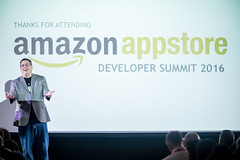 Amazon Appstore Conference (Skills Matter) Tags: amazon code mobileapps people keynote corporatephotographer iot professionalphotographer sdk html5 mobile communication skillsmatter freelancephotographer unity groupofpeople differentialfocus hospitality conferencephotography pr conferencephotographer software businessmeeting corporate professionalphotography education technology conference suite seminar api corporatephotography reporting reportage codenode amazonappstore london event debate photography aws computerscience coding android gamedevelopment presentation meeting