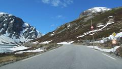 Fylkesvei 63 Geiranger-1 (European Roads) Tags: fylkesvei 63 geiranger geirangerfjord dalsnibba norway norge