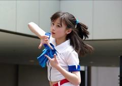 橋本環奈 画像19