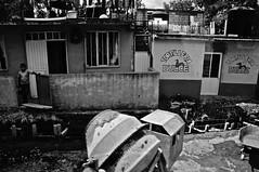 (Elisas caramel) Tags: kid nio mexicano strretphotography shortstories cotidianas niez
