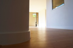 Dast stenhus 112 (8) (daststenhus) Tags: wwwdast dast stenhus villa detaljer detalj interirt interir parkett golv puts hrn