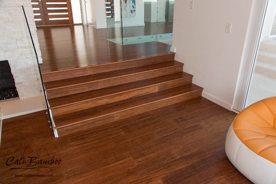 Tips And Tricks With Flooring Trim Cali Bamboo Greenshoots Blog