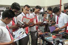 "Book Fair 2016-17 • <a style=""font-size:0.8em;"" href=""http://www.flickr.com/photos/141568741@N04/30082785910/"" target=""_blank"">View on Flickr</a>"