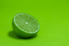 Färgstark minimalism (nillamaria) Tags: fargstarkminimalism fs161009 fotosondag lime grön grönt green frukt citrus fruit minimalism colourful catchycolors