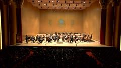 Real Filharmonía Galicia
