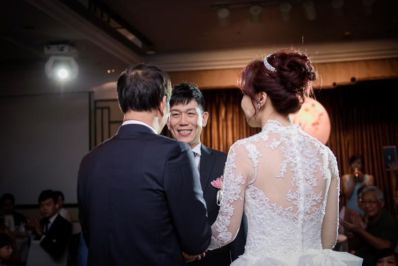國賓婚攝,台北國賓,國賓飯店婚宴,新秘Miko ,婚攝小勇,台北婚攝, 愛瑞思新娘秘書造型團隊,西敏英國手工婚紗,小寶工作室-029