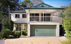 16 Geoffrey Street, Constitution Hill NSW