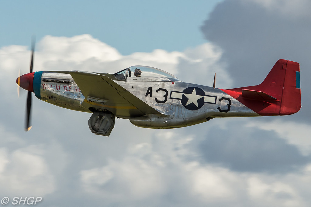 airman paper research tuskegee The tuskegee airmen will always be the most influential air squadron during wwii i think this because there were a lot racist people that did not want them to.