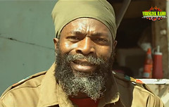 Capleton Could Be Featured On Assassins Creed Soundtrack (vibeslinkradio) Tags: assassin capleton could creed featured ovp soundtrack vibeslink vlr
