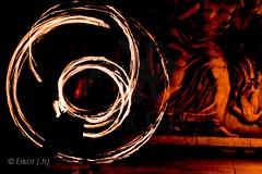 160903 Burners @ Palais de Tokyo 09 (erkolphotographer) Tags: feu paris palaisdetokyo burner burners france fr