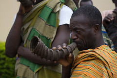 Agbogbo-Za Festival, Nots (peace-on-earth.org) Tags: regionplateaux tgo togo geo:lat=694400000 geo:lon=117170833 geotagged nots africa agbogboza festival ewe peaceonearthorg