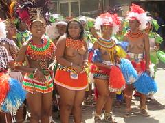IMG_5479 (Soka Mthembu/Beyond Zulu Experience) Tags: indonicarnival durbancarnival beyondzuluexperience myheritagemypride zulu xhosa mpondo tswana thembu pedi khoisan tshonga tsonga ndebele africanladies africancostume africandance african zuluwoman xhosawoman indoni pediwoman ndebelewoman ndebelepainting zulureeddance swati swazi carnival brasilcarnival brazilcarnival sychellescarnival africanmodels misssouthafrica missculturalsouthafrica ndebelebeads