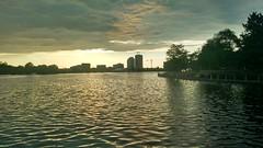 Ottawa (quarzoo) Tags: ottawa river riverside rideau