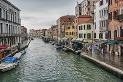 Venezia (Txulalai) Tags: venezia venice venecia italia travel arquitectura urbana agua sony sonya6000 sonyilce6000 sonyalpha6000