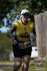 Cardb-6732 (Race Texas) Tags: race bucket texas list elements massage triathlon 162 2013 photowolfe photowolfecom racetxcom racetx