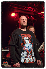 """HavenRock 2013 • <a style=""""font-size:0.8em;"""" href=""""http://www.flickr.com/photos/62101939@N08/8703122550/"""" target=""""_blank"""">View on Flickr</a>"""