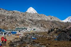 Nepal-95.jpg