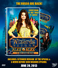 The Wizards Return Alex vs. Alex [DVD Pack Art] (Mr.Gomez!) Tags: dvd graphics dvdcovers 2013 dvdpack selenagomez jaketaustin wizardsofwaverlyplace beaumirchoff greggsulkin wizardsreturn