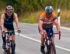 bahía de Portman 2013 (elnynyo) Tags: triatlón portmán bahíadeportmán flickrandroidapp:filter=none