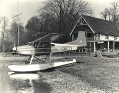 Yapewi_Seaplane_1973 (jannetie) Tags: railroad trees windows beach water architecture sailboat creek train docks river reeds boats island pier canal newjersey dock doors furniture rustic nj sailors sandbar trains canoe shore canoes boardwalk sailor canoeing sailboats seaplane pontoons mercercounty canoeclub delawareriver yachtclub shipbuilding bulkhead boater boatclub delawareraritancanal canoer vintagephotographs vintagephotograph crosswickscreek bordentown burlingtoncounty trentonnj duckisland bordentownnj canoers rusticarchitecture yapewi yapewiaquaticclub
