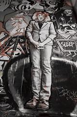 DSC_0074-35 (Studio5Graphics) Tags: seattle streetart art tag may postalley tagger slaptag 2013 slaptagger