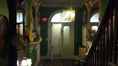 Southern Mansion Interior. Violin/guitar wedding ceremony, Cape May NJ (nayaradha) Tags: wedding violin capemay flickrandroidapp:filter=none