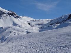 2013 01 30 (phalgi) Tags: france alpes rhône oisans massif isere écrins venosc hélicopter
