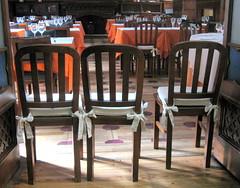 Cadeiras na Casa do Alentejo (Américo Meira) Tags: portugal chair lisboa g chu due chaise marrocos cilla casadoalentejo