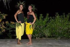 UA POU, French Polynesia, MARQUESAS ISLAND (Rita Willaert) Tags: pacificocean frenchpolynesia uapou marquesasislands themarquesas