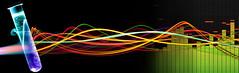 Logo Webbanner_01 (Htni) Tags: design sound tanner musik klang laboratorium spektrum experte klanglabor wellenform